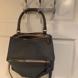 Givenchy Small Pandora Bag 100% authentic